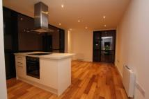 property to rent in Town Centre, Crawley, West Sussex RH10 1UR
