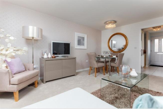 beckford lounge 1