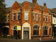 property for sale in Midland Road, Bedford, MK40
