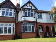 Terraced property for sale in Old Bedford Road, Luton...