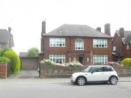 property for sale in West Hill Road, Luton, Bedfordshire, LU1