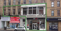 property to rent in 387 Sauchiehall Street,
