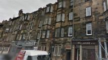 1 bed Apartment in Orchard Street, Paisley