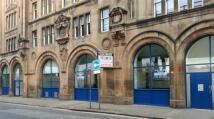 property for sale in Morrison Street Glasgow, Glasgow