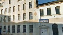 property to rent in Kilbirnie Street, Glasgow