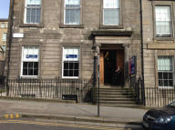 property to rent in 226 St. Vincent Street,
