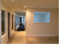 property to rent in Suite 2, 53 Kilbirnie Street, Glasgow, G5 8JD