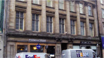 property to rent in 153 Queen Street,
