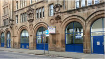 property to rent in 95 Morrison Street,