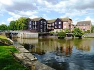 2 bed Apartment for sale in Church Road...