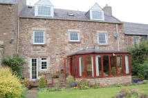property for sale in Meadhon House, 
