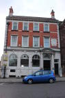 property to rent in 56 Hamilton Street,