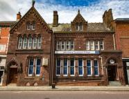 property for sale in Old HSBC Bank Building,