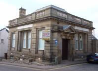 property to rent in High Street, St. Asaph, Denbighshire, LL17