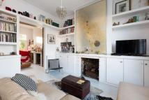 5 bed Terraced house for sale in Long Lane.