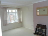 3 bed Apartment to rent in Southwell Road, Norwich...