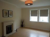 Flat to rent in Netherhill Crescent ...