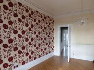 2 bed Flat in Glasgow Road, Paisley