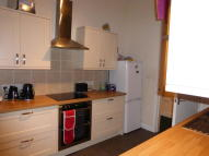 Serviced Apartments to rent in Elderslie Street...