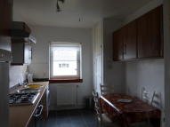 3 bed Flat in Kirkoswald Road, Glasgow...