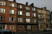 2 bed Flat in St. James Street...
