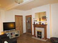 2 bed Flat in Paisley Road, Renfrew...