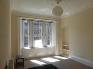 2 bed Flat to rent in St. James Street...