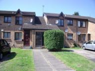 1 bed Flat in Anchor Avenue, Paisley