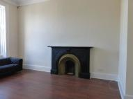 2 bedroom Flat to rent in High Street, Paisley