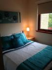 2 bed Flat in George Street, Johnstone