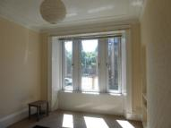 Flat to rent in St James Street, Paisley