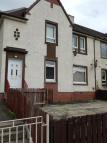 McCulloch Avenue Flat to rent