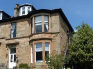 4 bedroom Flat to rent in Ledard Road