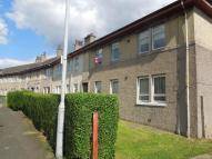 3 bedroom Flat to rent in Netherhill Crescent ...