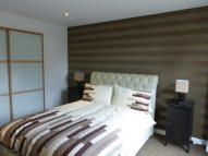 Serviced Apartments in Stobcross Street...