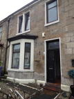 3 bed Terraced house in Drumoyne Drive, Glasgow...
