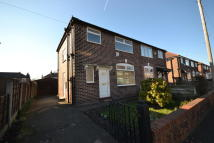 3 bedroom semi detached house in Silverdale Avenue, Irlam...