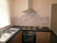 Ground Flat to rent in LIVERPOOL ROAD, Irlam...