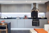 new Apartment for sale in Christchurch Way, London...