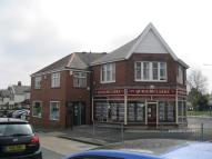 Commercial Property for sale in Kingston Road, Willerby...