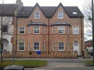 9 bedroom End of Terrace property for sale in Boulevard, Hull...