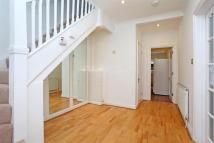 4 bed Detached house to rent in Golders Green, NW11
