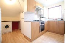 2 bed Flat in Kilburn High Road, NW6