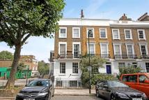 Maisonette in Mornington Crescent, NW1