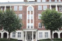 1 bed Flat to rent in West Heath Court, NW11