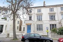 Flat Share in Swiss Cottage , NW3.