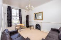 Flat to rent in Maida Vale, W9
