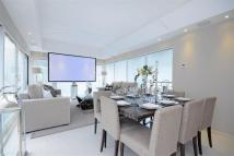 Flat to rent in St John's Wood, NW8