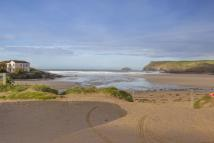4 bedroom semi detached house in Polzeath