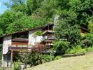 4 bedroom Villa in Ticino